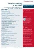 Vergaberecht für SektorenAuftraggeber - Business Circle - Seite 4