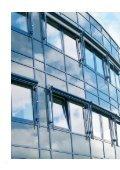Immobilienmarktbericht Projekte - Seite 4
