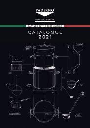 Paderno_2021