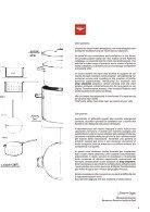 Paderno_2021 - Page 3