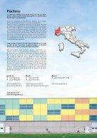 Paderno_2021 - Page 4