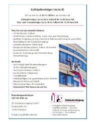 JFS Gebäudereinigung_LR10_2020_W
