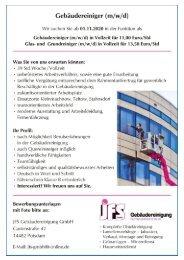 JFS Gebäudereinigung_LR10_2020_W-konvertiert