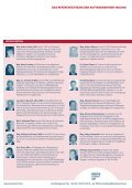 Auftragnehmer-Tagung - Business Circle - Seite 4