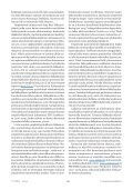 DOSIS 3/2020 - Page 4