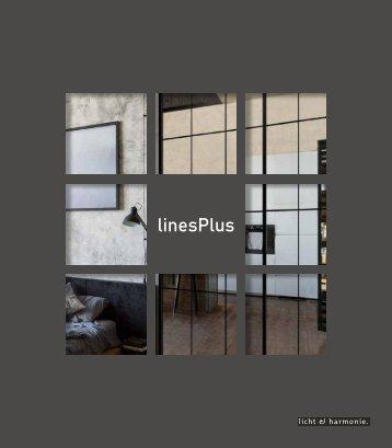 Licht_und_Harmonie_-_lines_Plus_Broschuere