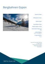 Preise Skilifte Gspon AG_2020_2021