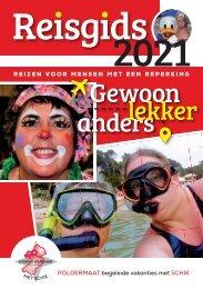 Boek 1 3535 poldermaat reisgids WEB