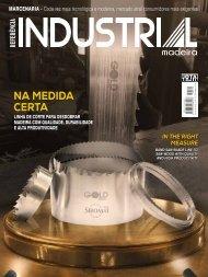 *Setembro/2020 Referência Industrial 222