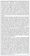 Bulletin Shabbat Shuva - Page 4