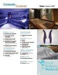 Spa & Wellness MexiCaribe 39   Otoño 2020 - Page 4