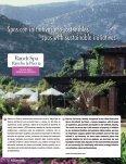 Spa & Wellness MexiCaribe 39   Otoño 2020 - Page 6