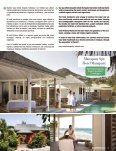 Spa & Wellness MexiCaribe 39 | Otoño 2020 - Page 7