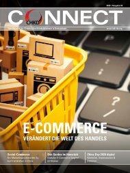 CONNECT Magazin 20-03