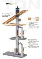 Technische Systeminfo tec plus 2020-09 - Page 2
