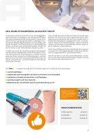 Technische Systeminfo tec plus 2020-09 - Page 3