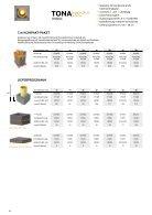 Technische Systeminfo tec plus 2020-09 - Page 4