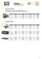 Technische Systeminfo tec plus 2020-09 - Page 5