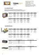 Technische Systeminfo tec plus 2020-09 - Page 6