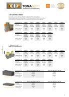 Technische Systeminfo tec plus 2020-09 - Page 7