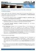 Die Mitarbeiterinnen und Mitarbeiter der Deutschen Botschaft ... - Seite 5