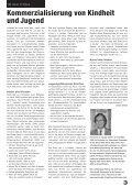 change wechsel cambio - Neue Kantonsschule Aarau - Seite 3