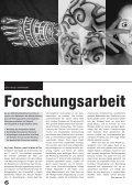 change wechsel cambio - Neue Kantonsschule Aarau - Seite 6
