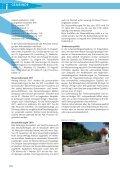 vereine - Gemeinde Mettauertal - Seite 6