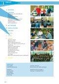 Info Gemeinde Mettauertal Einladung zur Bundesfeier 2010 - Seite 2