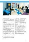Info Gemeinde Mettauertal Einladung zur Bundesfeier 2010 - Seite 5