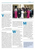 Wir meinen - Pfarrei Ebikon - Seite 3