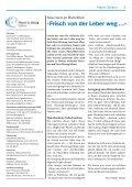 Wir meinen - Pfarrei Ebikon - Seite 5