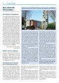 Wir meinen - Pfarrei Ebikon - Seite 6