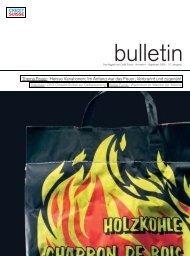 Thema Feuer: Heisse Variationen - Credit Suisse eMagazine ...