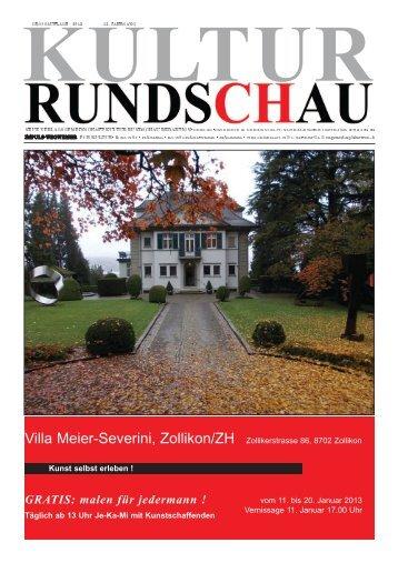 Kuenstler_01-12-v3.pdf