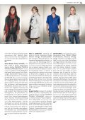 3–09 Thomas Dominik Meier, neuer ZHdK-Rektor - Zürcher ... - Seite 5