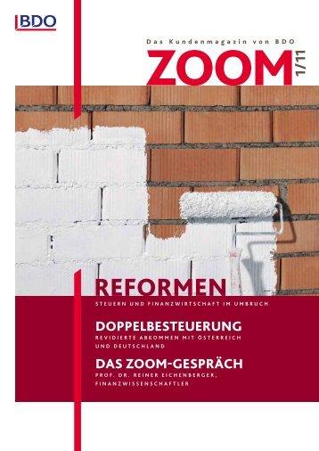 fallbeispiel - BDO AG