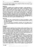 Publicationes Universitatis Miskolciensis. Sectio Philosophica ... - EPA - Page 2