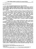 Publicationes Universitatis Miskolciensis. Sectio Philosophica ... - EPA - Page 3