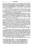 Publicationes Universitatis Miskolciensis. Sectio Philosophica ... - EPA - Page 4