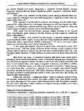 Publicationes Universitatis Miskolciensis. Sectio Philosophica ... - EPA - Page 5