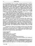 Publicationes Universitatis Miskolciensis. Sectio Philosophica ... - EPA - Page 6