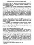 Publicationes Universitatis Miskolciensis. Sectio Philosophica ... - EPA - Page 7