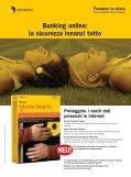 Online - Credit Suisse eMagazine - Page 4