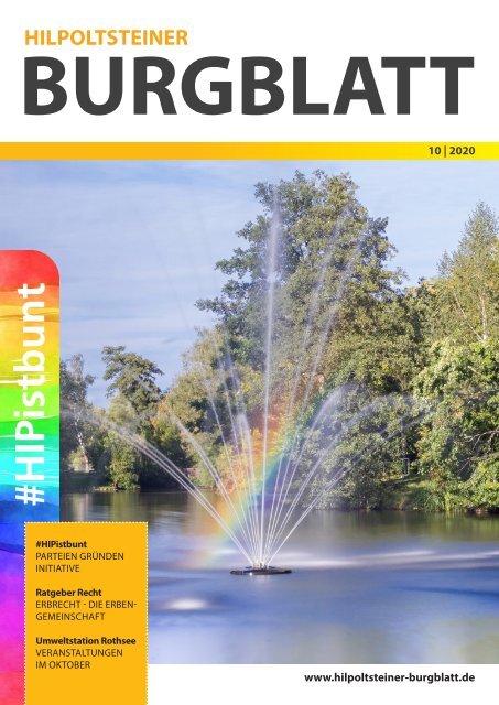 Burgblatt_2020_10_01-36_red