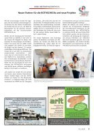 Roth Journal-2020-10_01-20_red - Page 3