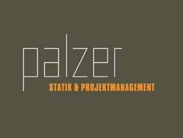 Klicken Sie hier um weitere Projekte in Adobe - palzer-statik.at