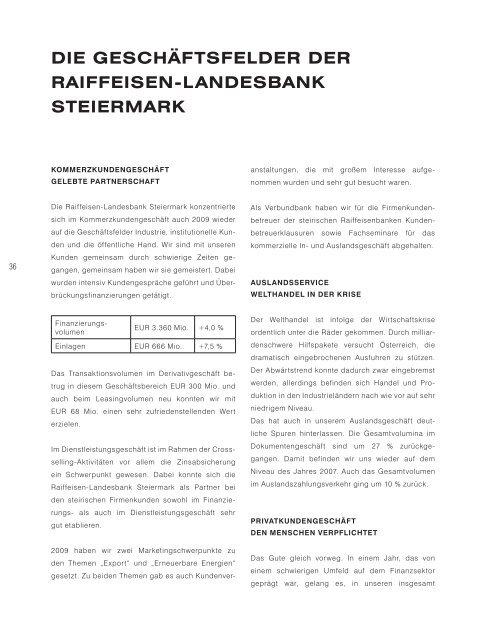Sonntagberg Kostenlose Partnersuche Grieskirchen Single