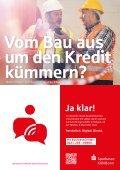 Die Wirtschaft Köln - Ausgabe 05 / 2020 - Seite 2