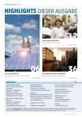Die Wirtschaft Köln - Ausgabe 05 / 2020 - Seite 4